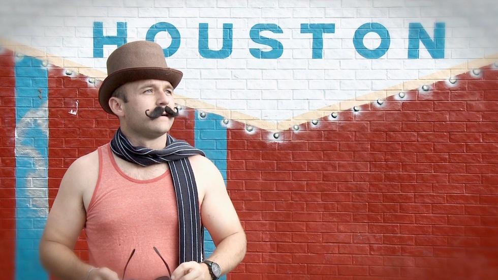Houston, TX image