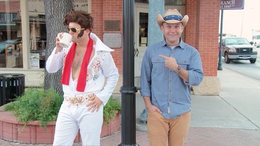Kingsville, TX Video Thumbnail