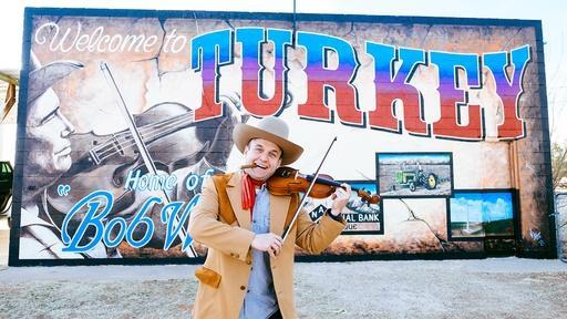 Turkey Video Thumbnail
