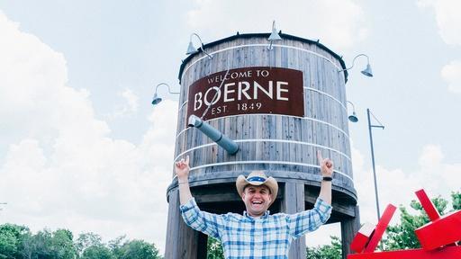 Boerne, TX Video Thumbnail