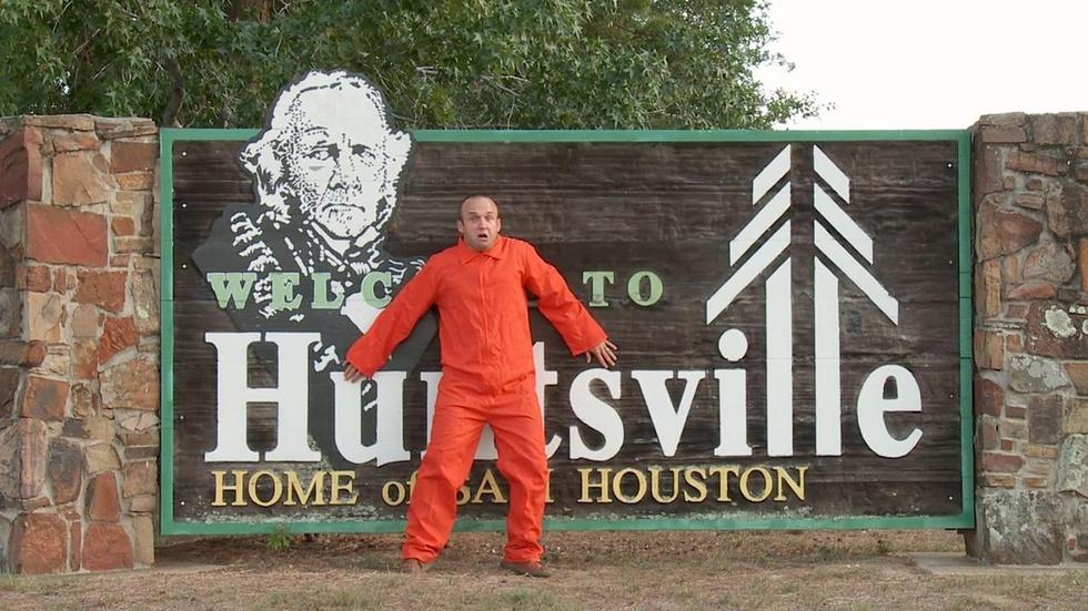 Huntsville, TX image