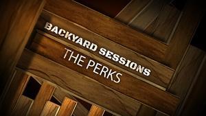 The Perks Full Episode