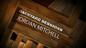 Jordan Mitchell Full Episode