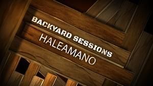 HaleAmanO Full Episode
