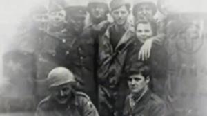 Las Vegans Memories of WWII Part 2