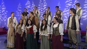 Holiday Choirs, Part I