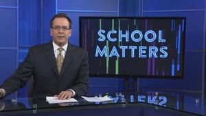 Special School Matters Edition Nov 2016