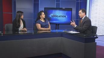 CARE Coalition Confronts Substance Abuse