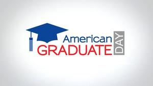 American Graduate Day 30-Minute Excerpt