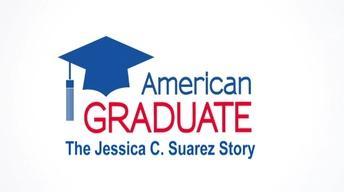American Graduate: Jessica's Story Promo
