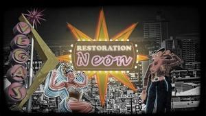 Restoration Neon