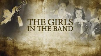 The Girls in the Band Promo