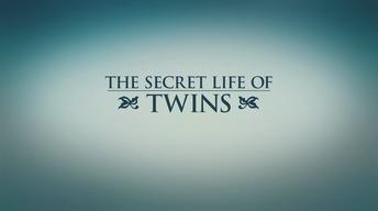 The Secret Life of Twins Promo