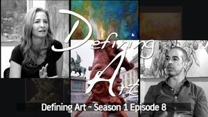 Season 1 | Episode 8