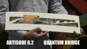 Quantum Bridge | 6.2