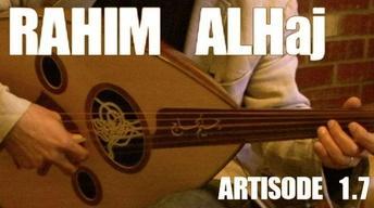 Rahim Alhaj | 1.7
