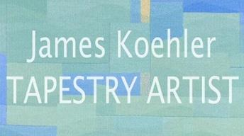 James Koehler | 3.1