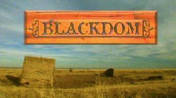 Blackdom