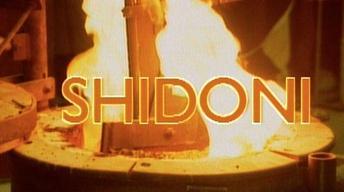 Shidoni Foundry