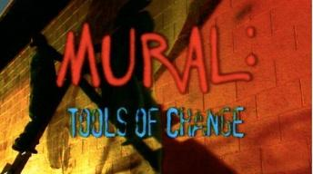 Mural: Tools Of Change