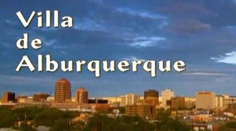 Villa de Albuquerque