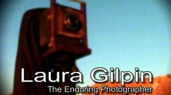 Laura Gilpin: The Enduring Photographer