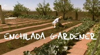 Enchilada Gardener