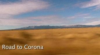 Road to Corona