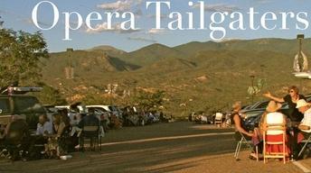 Opera Tailgaters