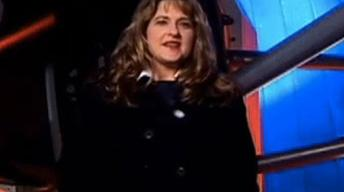 Dr. Eileen Ryan
