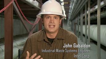 John Gabaldon