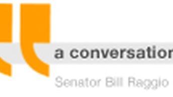 A Conversation: Remembering Senator Bill Raggio
