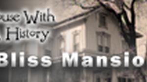 101: Bliss Mansion