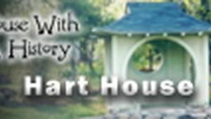 103: Hart House