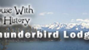 108: Thunderbird Lodge