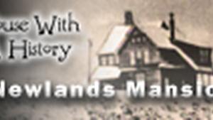102: Newlands Mansion