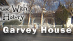 105: Garvey House