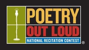 Poetry Out Loud (2013)