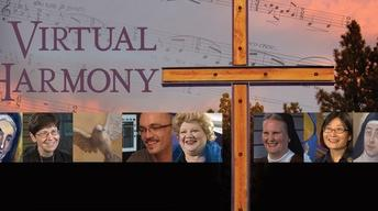 Virtual Harmony