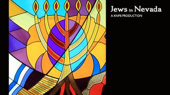 Jews in Nevada