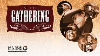 At the Gathering: A Preview