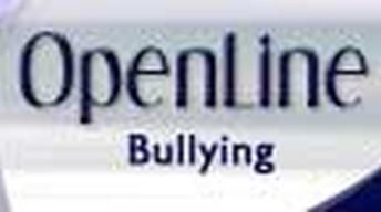 OpenLine: Bullying