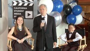 46th Annual California Student Media Festival