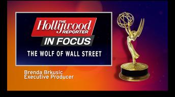 2014 LA Emmy Win