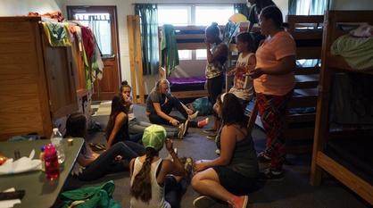 PBS SoCal - Community Champions -- Kids Konnected
