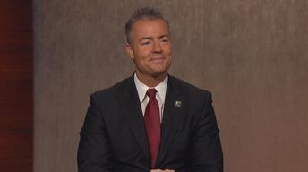 Assemblyman Allen