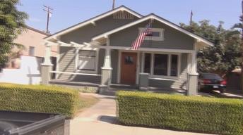 NeighborWorks Program Helps Homeowners