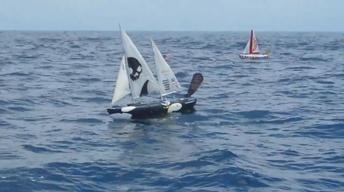 ROP Boat Launch