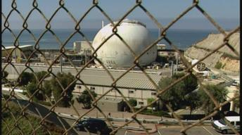 SoCal Edison Asks Ratepayers to Pay for San Onofre Shutdown