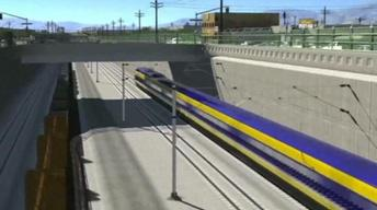 Should the Bullet Train Project Be Abandoned?